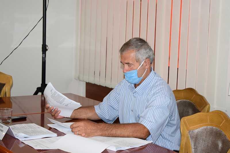Стало відомо, хто може очолити 4 медзаклади на Рівненщині, фото-1