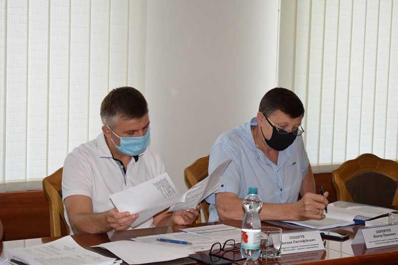 Мешканці Володимирецького району просять чиновників відремонтувати дорогу, фото-2