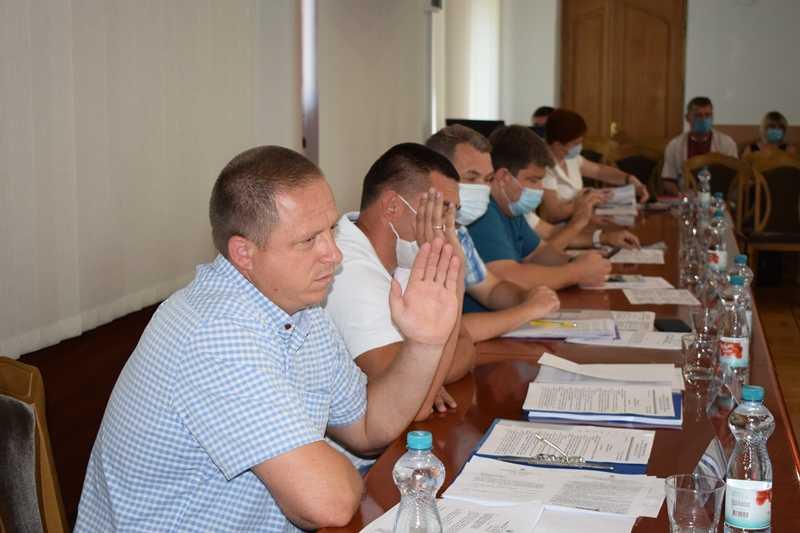 Мешканці Володимирецького району просять чиновників відремонтувати дорогу, фото-3