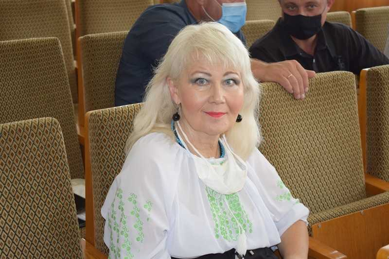Відомо, хто очолить низку комунальних закладів та підпримств на Рівненщині, фото-2