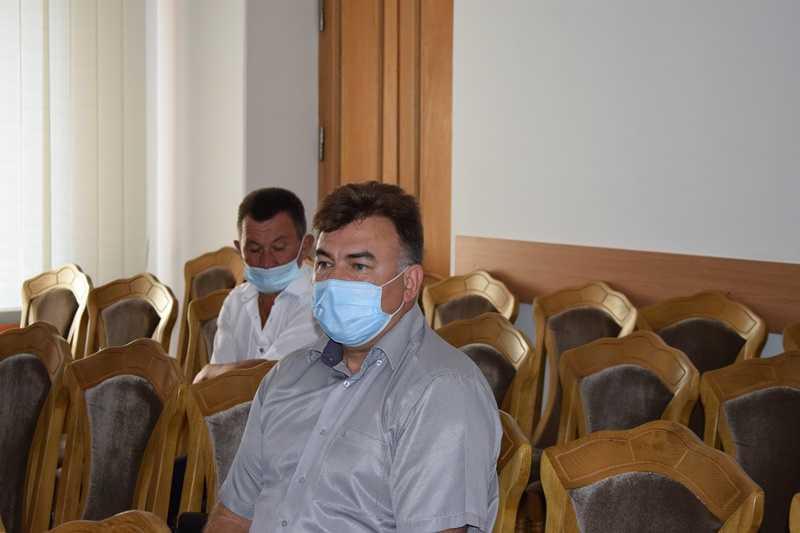 Стало відомо, хто може очолити 4 медзаклади на Рівненщині, фото-2