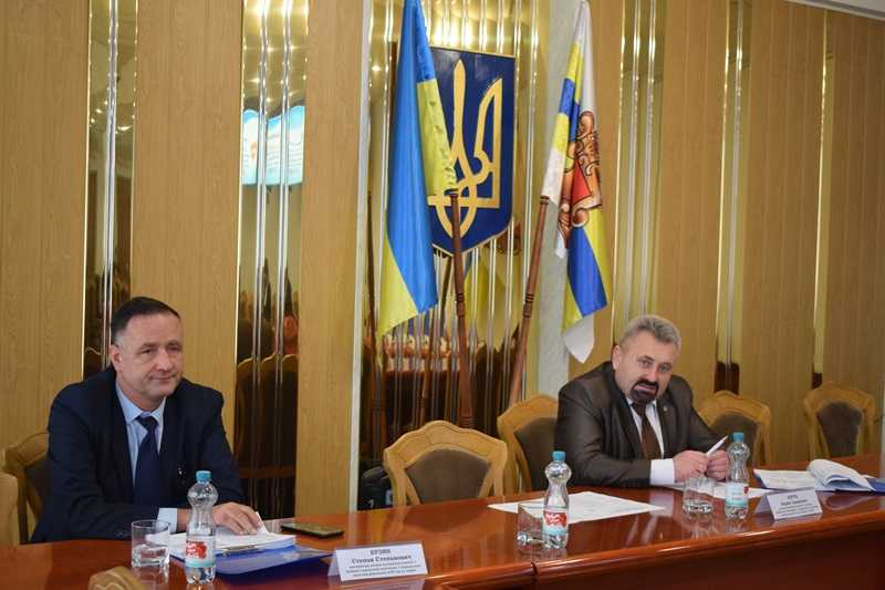 Учасникам АТО/ООС Рівнеоблрада видідила кошти на зубопротезування, фото-3