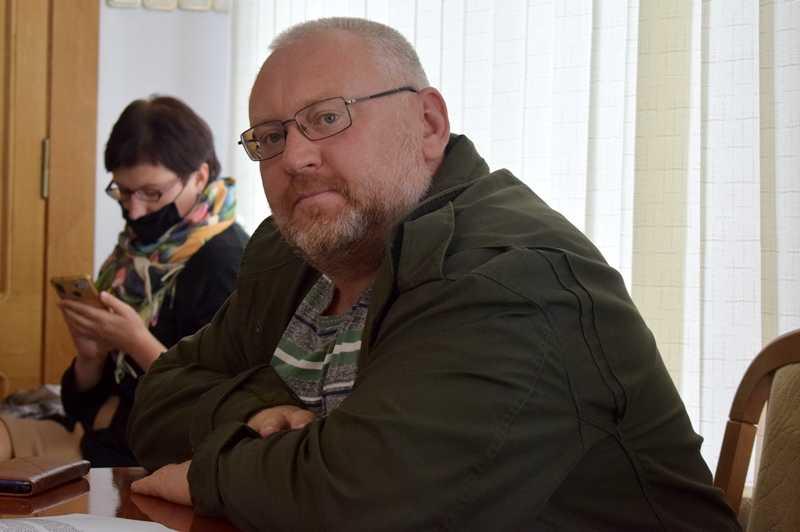 Учасникам АТО/ООС Рівнеоблрада видідила кошти на зубопротезування, фото-2