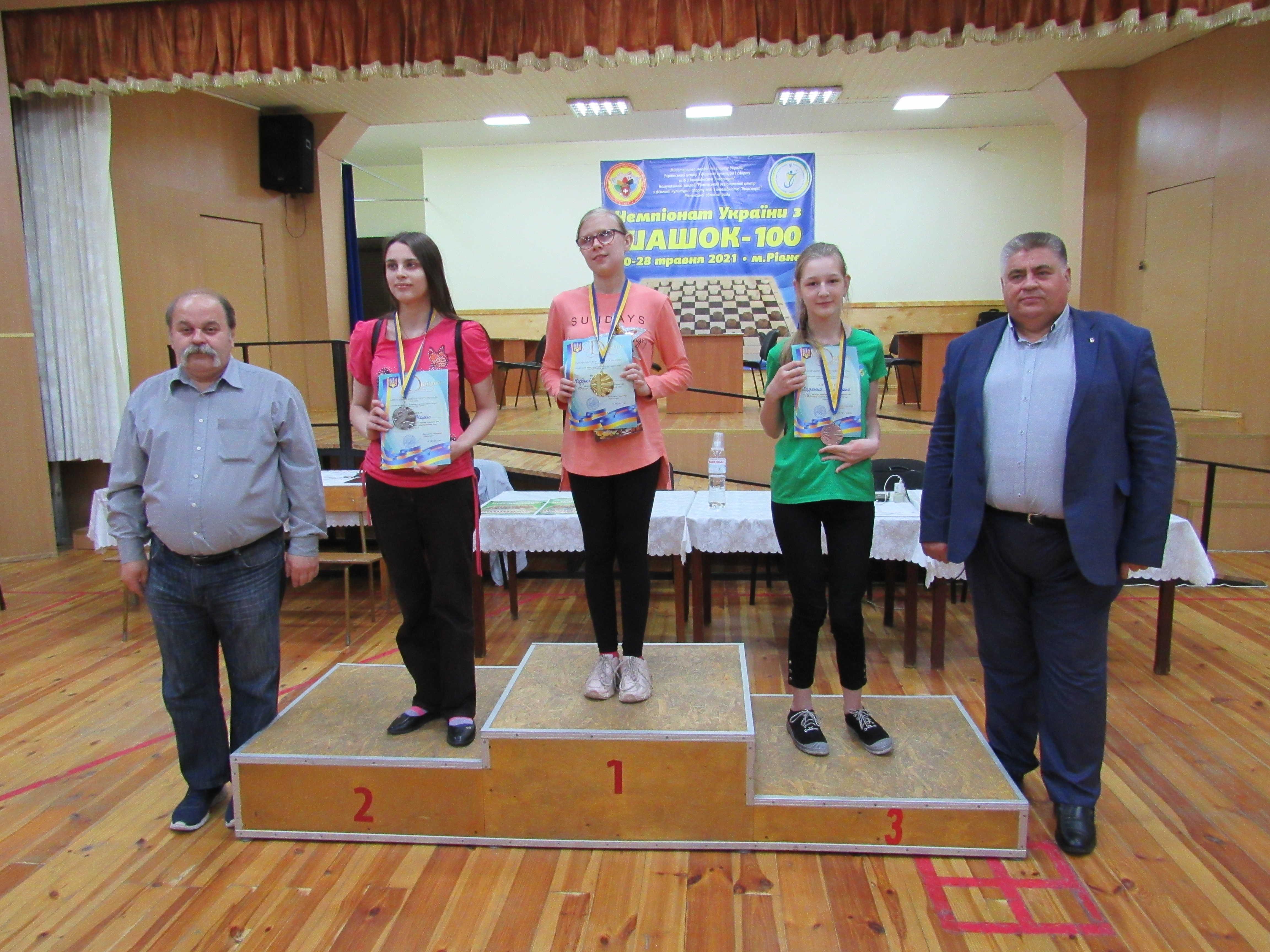 Рівненські спортсмени здобули декілька призових місць на чемпіонаті України, фото-4