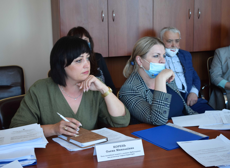 Для ремонту комунальних закладів у Рівненській області потрібно 25 мільйонів гривень, фото-8