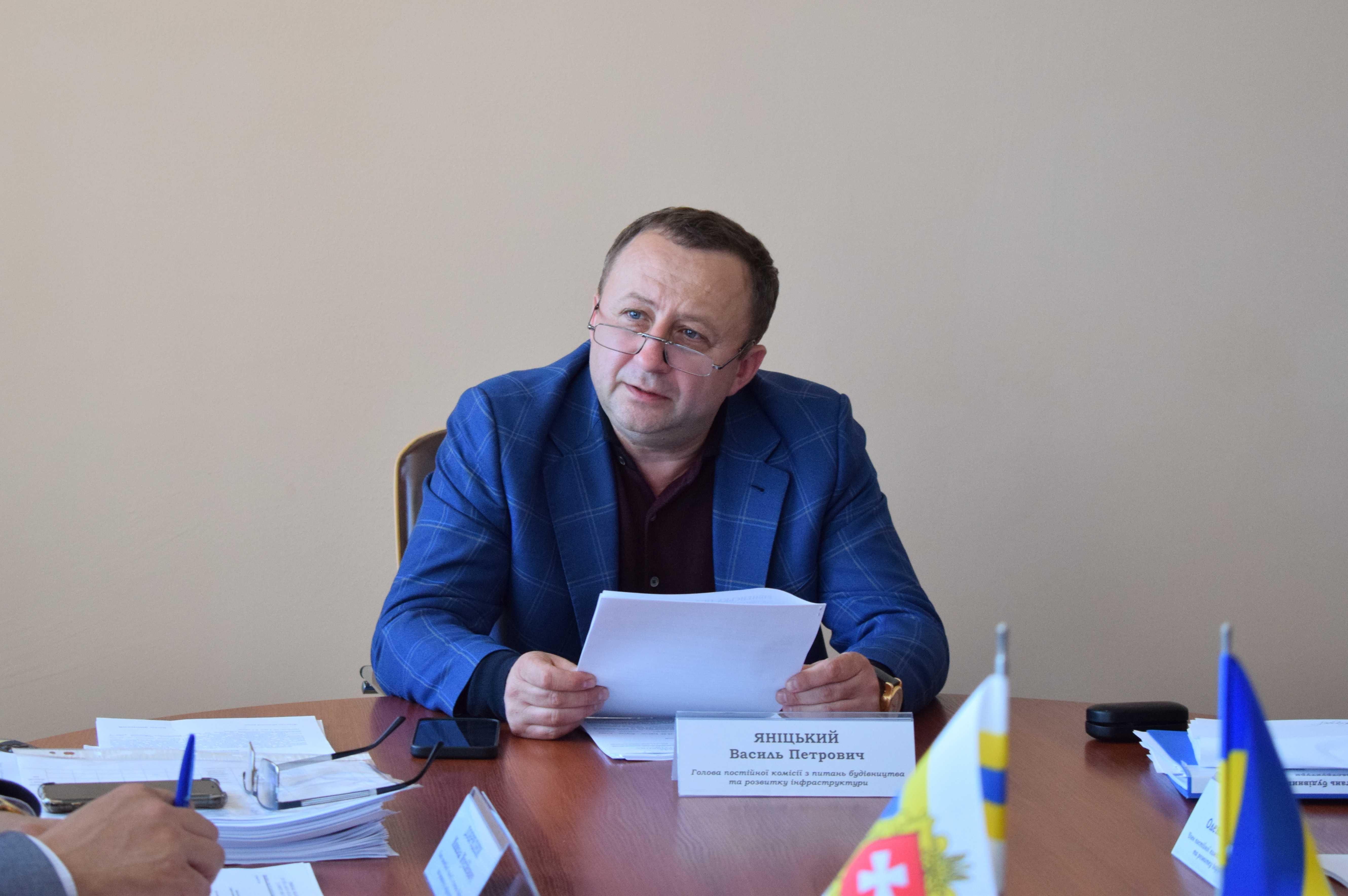 Для ремонту комунальних закладів у Рівненській області потрібно 25 мільйонів гривень, фото-5