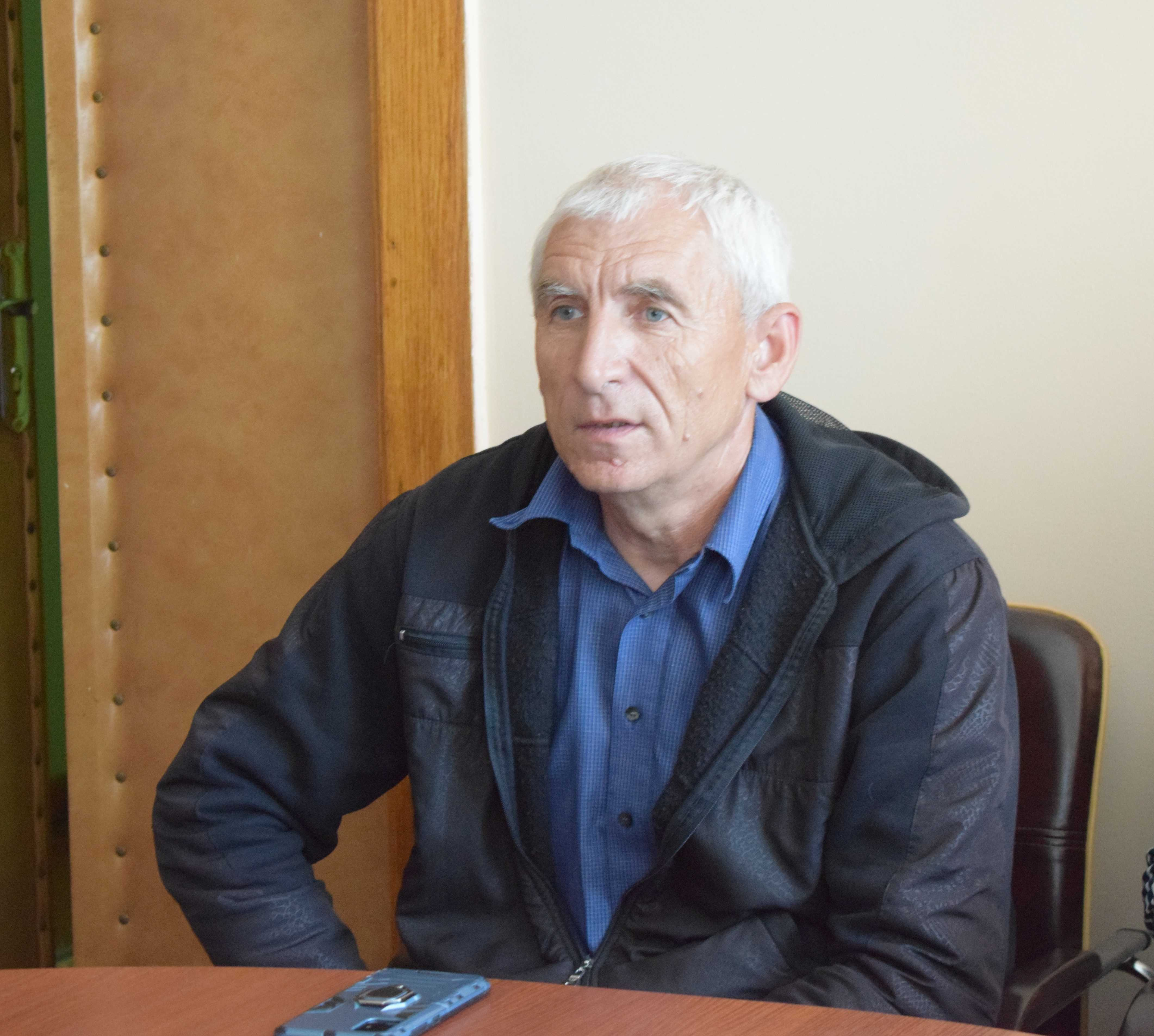 Для ремонту комунальних закладів у Рівненській області потрібно 25 мільйонів гривень, фото-2