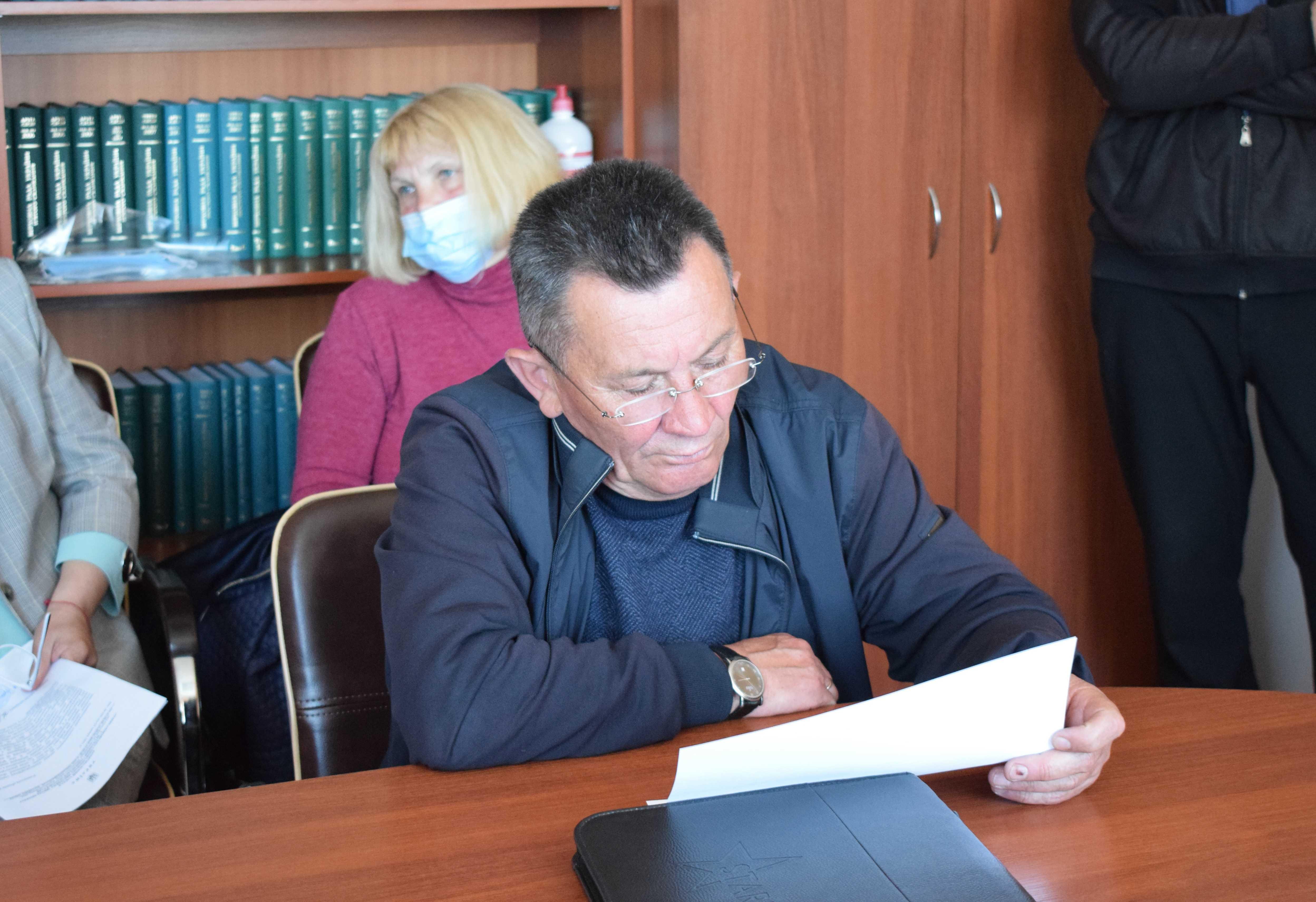 Для ремонту комунальних закладів у Рівненській області потрібно 25 мільйонів гривень, фото-6